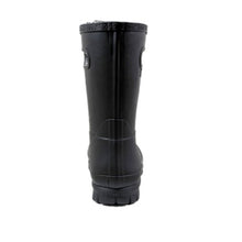 Load image into Gallery viewer, Amanda Plush Insulated Boots - Women