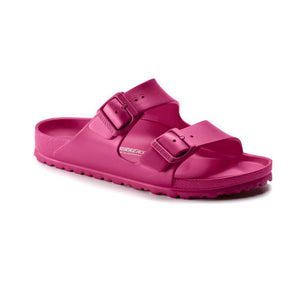 Birkenstock EVA Arizona Sandals - Women's