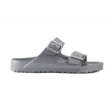 Load image into Gallery viewer, Birkenstock EVA Arizona Sandals - Women's