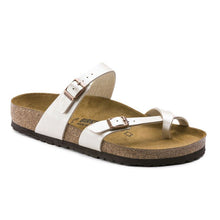 Load image into Gallery viewer, Birkenstock Mayari Birko-Flor Sandals - Women's