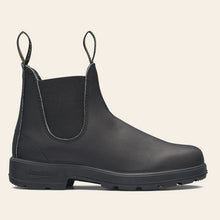 Load image into Gallery viewer, Blundstone 510 Chelsea Boot in Voltan Black