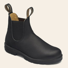 Load image into Gallery viewer, Blundstone 558 Chelsea Boots in Voltan Black