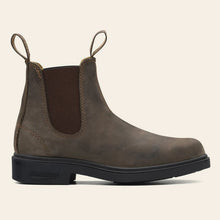 Load image into Gallery viewer, Blundstone 1306 Chelsea Boot in Rustic Brown