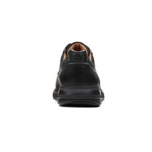 Load image into Gallery viewer, Clarks Un Ramble Lace - Men