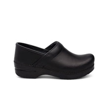 Load image into Gallery viewer, Dansko Professional Cabrio Clogs - Women's
