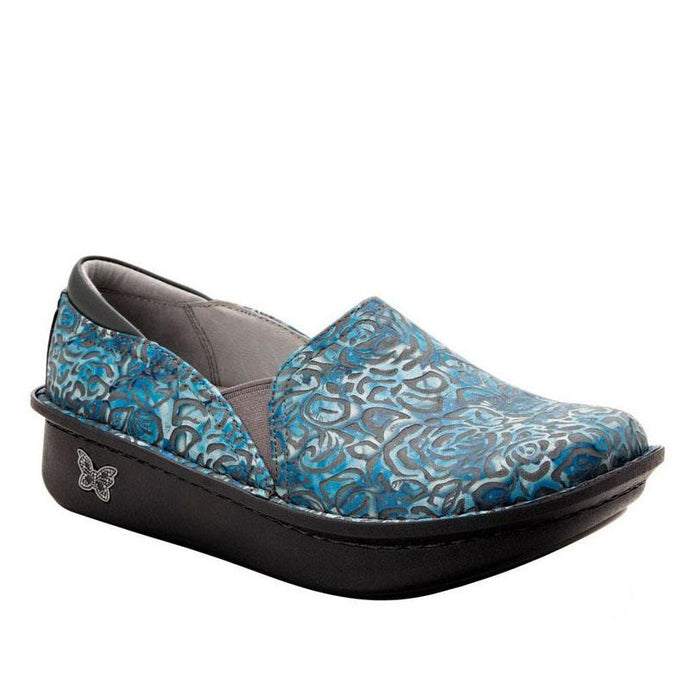Alegria Debra Casual Friday Loafer - Women's