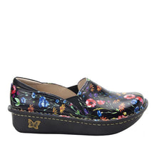 Load image into Gallery viewer, Alegria Debra Reverie Loafer - Women's