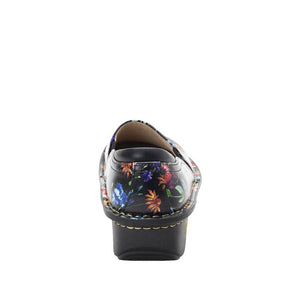 Alegria Debra Reverie Loafer - Women's