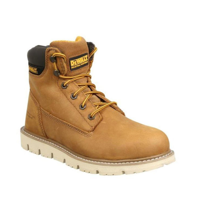 DeWalt Flex PT 6'' Soft Toe Work Boots - Men's