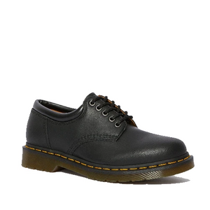 Dr. Martens 8053 Nappa Oxford - Unisex