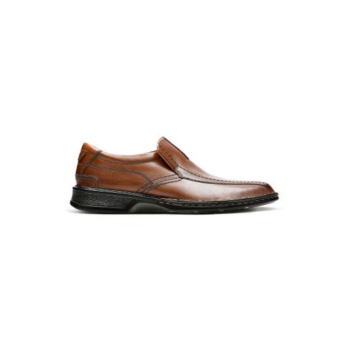 Clarks Escalade Step - Men's