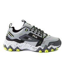 Load image into Gallery viewer, Fila Oakmont TR 091- Men's