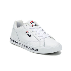Fila Original Court Sneaker - Women's