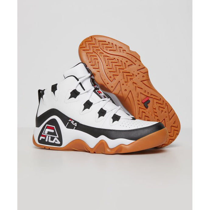 Fila Grant Hill 1 Tarvos - Men's