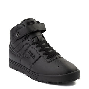 Fila Vulc 13 SR - Men's