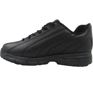 Fila Memory Nite Shift SR - Men's