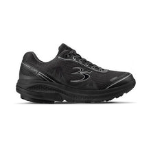 Load image into Gallery viewer, Gravity Defyer G-Defy Mighty Walk Athletic Shoes, Black - Men