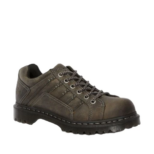 Dr Martens Keith Sneaker - Unisex