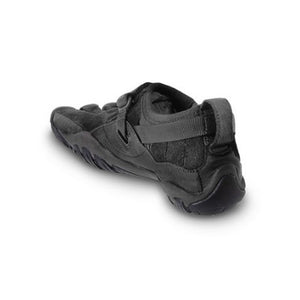 Vibram Five Fingers KSO Trek - Men's, Black