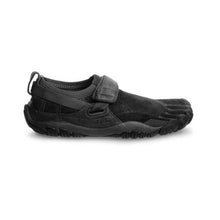 Load image into Gallery viewer, Vibram Five Fingers KSO Trek - Men's, Black