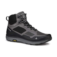 Load image into Gallery viewer, Vasque Breeze LT GTX Boots - Men
