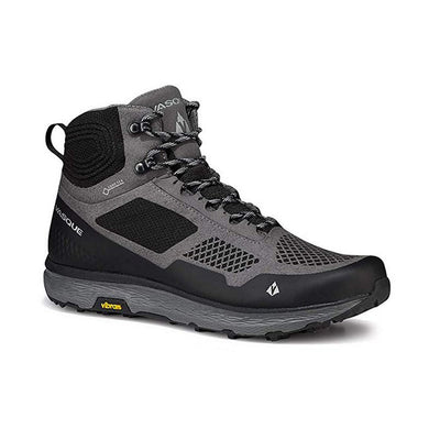 Vasque Breeze LT GTX Boots - Men