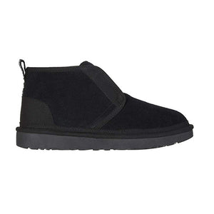 UGG Neumel Flex Boots - Men, Black