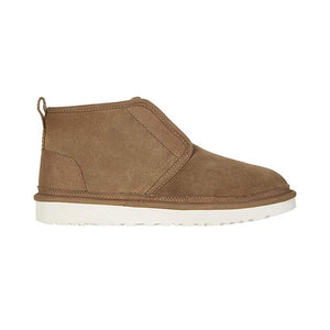UGG Neumel Flex Boots - Men, Chestnut
