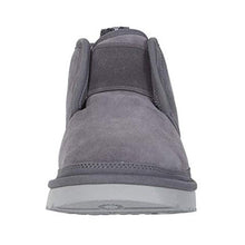Load image into Gallery viewer, UGG Neumel Flex Boots - Men, Grey
