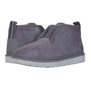 UGG Neumel Flex Boots - Men, Grey