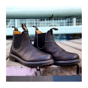Blundstone Original 500 Boots - Men