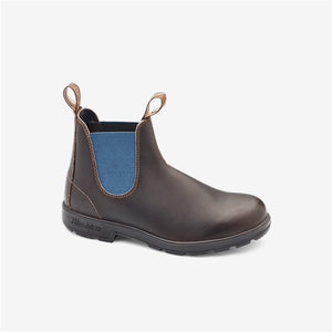 Blundstone Original 500 Boots - Men, Blue