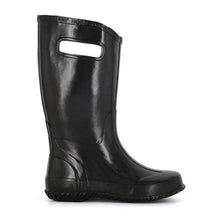 Load image into Gallery viewer, Bogs Rainboot Solid Lightweight Waterproof Boots - Kids