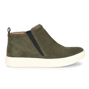 Sofft Britton II Hi Top Sneaker - Women's