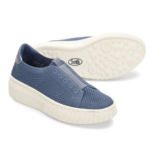 Sofft Payton Slip On Sneaker - Women's