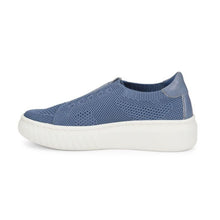 Load image into Gallery viewer, Sofft Payton Slip On Sneaker - Women's