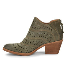 Load image into Gallery viewer, Sofft Westwood II Bootie - Women's