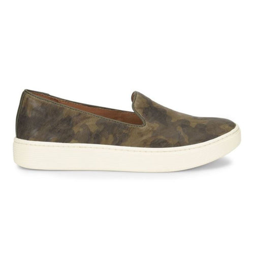 Sofft Somers Slip On - Women's