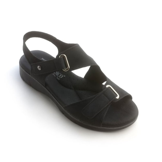 A'rcopedico Scream Sandal - Women