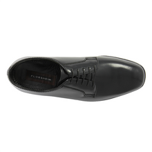 Load image into Gallery viewer, Florsheim Lexington Plain Toe Oxford - Men