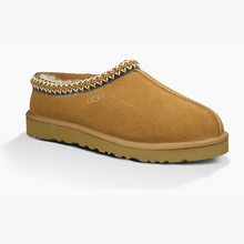 Load image into Gallery viewer, UGG Tasman Slipper - Men's, Chestnut