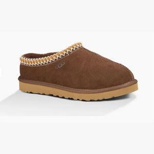 UGG Tasman Slipper - Men's, Chocolate