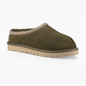 UGG Tasman Slipper - Men's, Moss Green