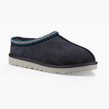 Load image into Gallery viewer, UGG Tasman Slipper - Men's, True Navy
