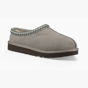 UGG Tasman Slipper - Men's, Seal
