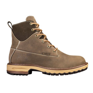 Timberland Pro Hightower 6