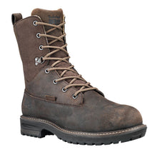 "Load image into Gallery viewer, Timberland Pro Hightower 8"" Comp To Work Boots - Women"