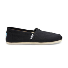 Load image into Gallery viewer, Toms Canvas Classics - Women's