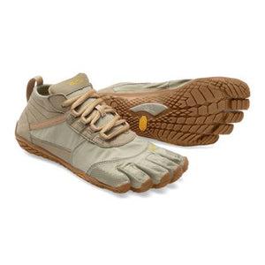 Vibram Five Fingers V-Trek - Women's