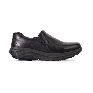 Gravity Defyer G-Defy Compass Work Shoes, Black - Women's